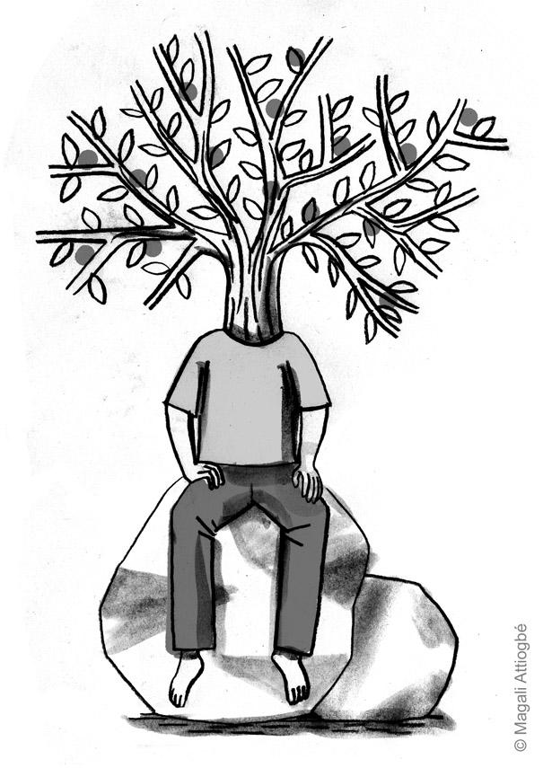 homme_arbre