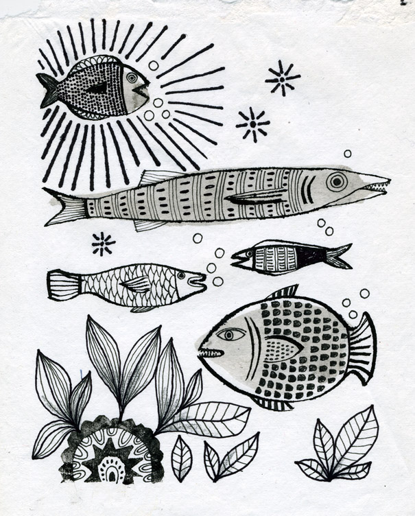 poissons_encre