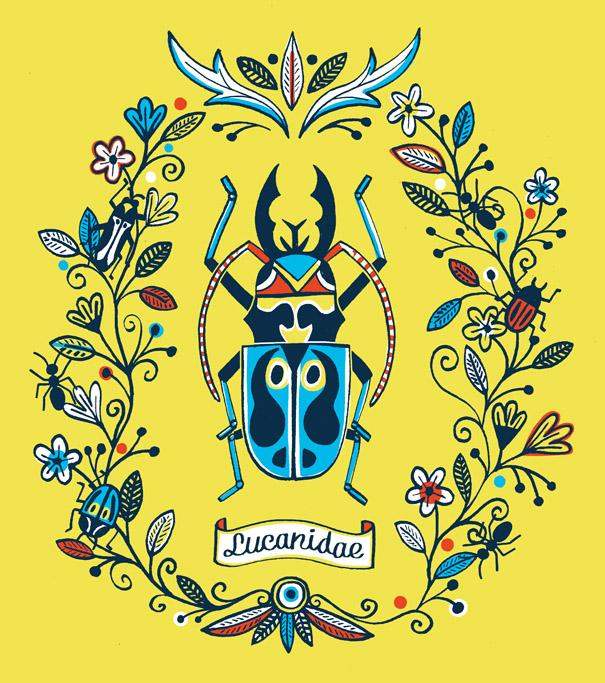 scarabee_site