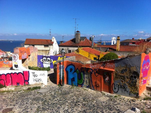 Lisbonne_vue_1