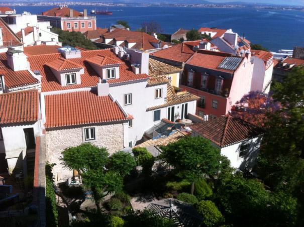 Lisbonne_vue_2
