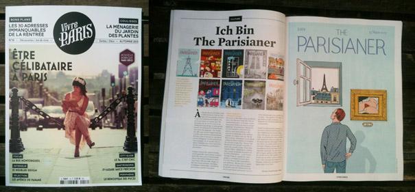 Parisianer