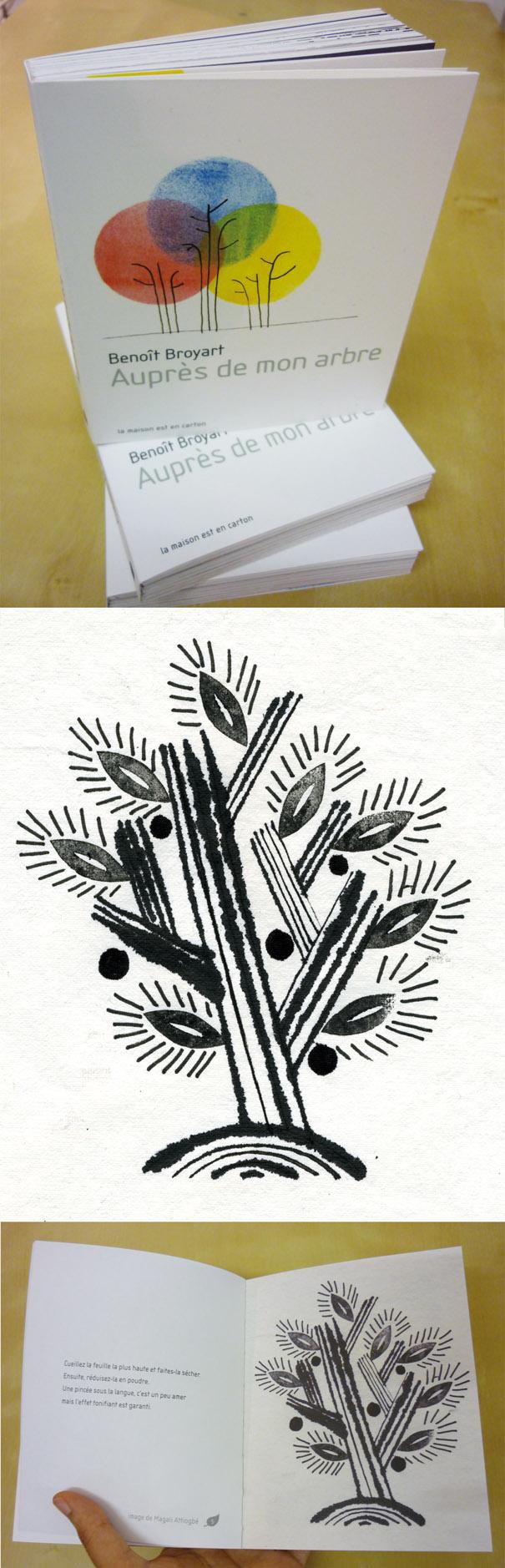 arbre_maison_carton