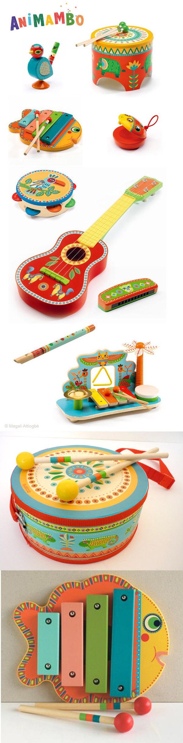 attiogbe_instruments_musique