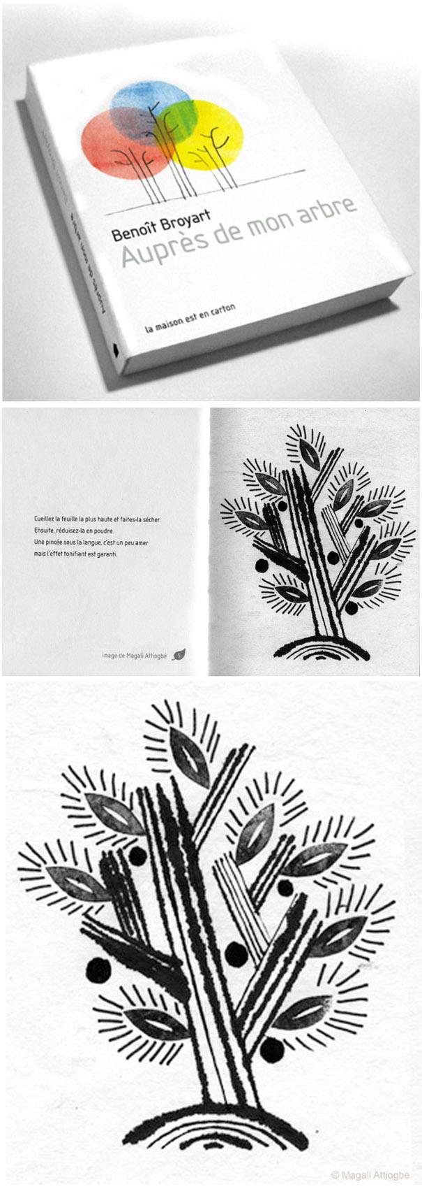 attiogbe_mise_page_arbre