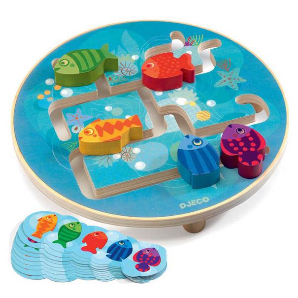 djeco-attiogbe_aquarium