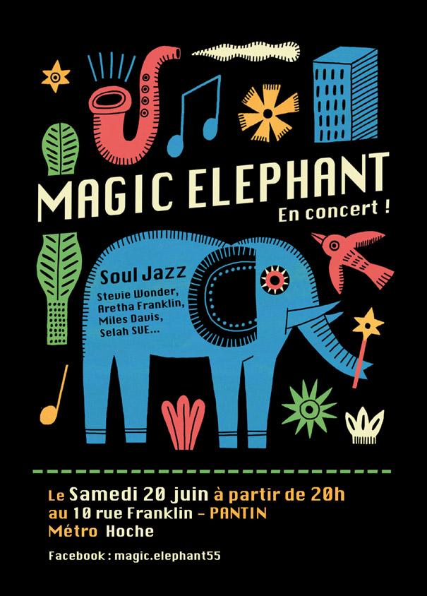 affiche_elephant_20 juin