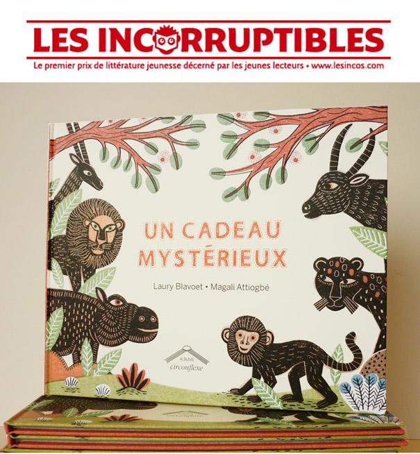 Prix_incos_cadeau_mysterieux