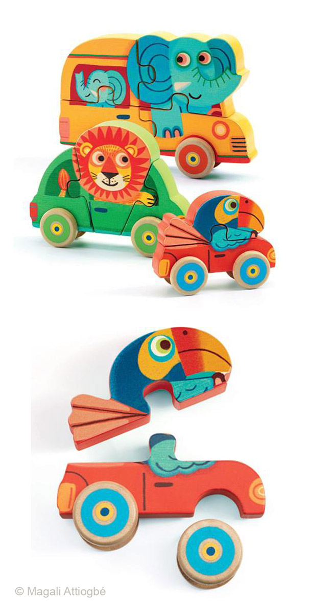 puzzle_vehicule_djeco
